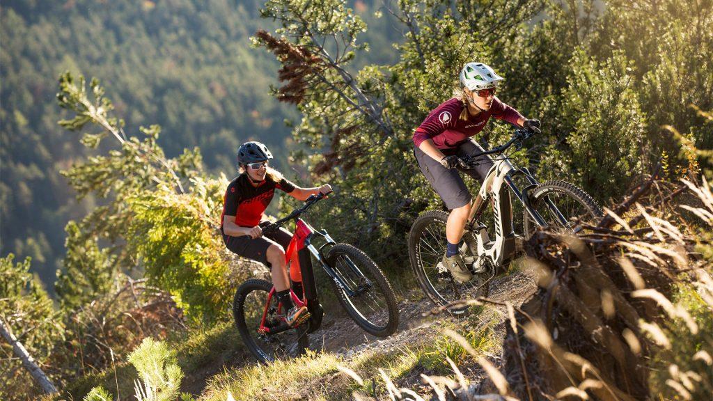 bicicletas de montaña uphill, bicicletas uphill, bicicleta de montaña uphill, bicicleta uphill