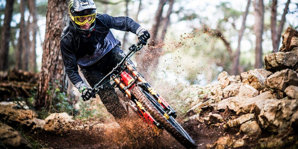 bicicletas de montaña downhill, bicicletas downhill, bicicleta de montaña downhill, bicicleta downhill