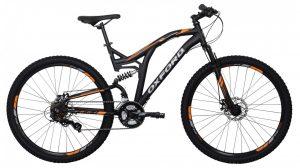 bicicletas de montaña downhill, bicicletas downhill