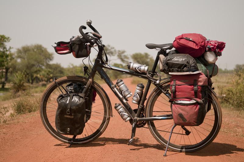 bicicleta híbrida, bicicletas híbridas