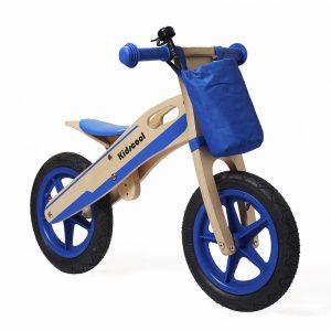 bicicletas infantiles, bicicleta infantil, bicicletas para niños y niñas