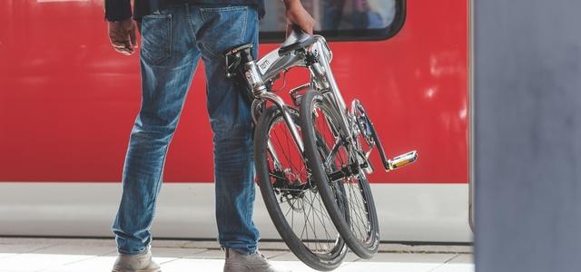 bicicletas plegables, bicicleta plegable, bicicletas plegables en chile, bicicleta plegable en chile