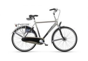 bicicletas retro, bicicleta retro
