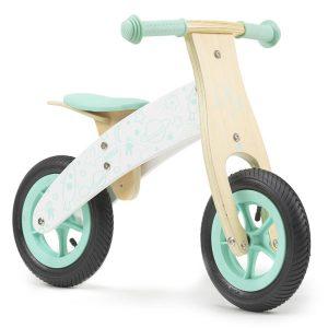 bicicletas sin pedales, bicicleta sin pedales