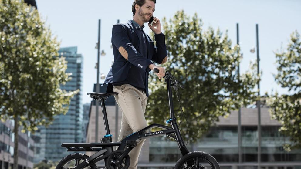 bicicletas eléctricas, bicicleta eléctrica, bicicletas eléctricas en chile
