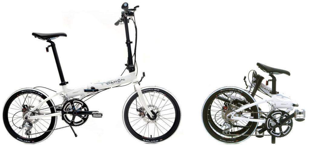 bicicleta plegable, bicicletas plegables, bicicleta plegable en chile, bicicletas plegables en chile
