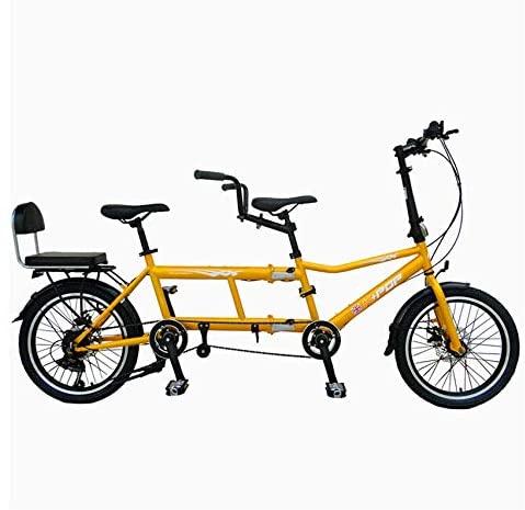 bicicletas tándem, bicicletas tandem, bicicleta tandem, bicicleta tándem