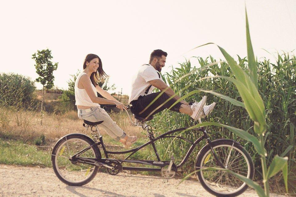bicicletas tándem, bicicleta tándem, bicicletas tandem, bicicleta tandem