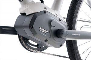 bicicletas eléctricas, motor bicicleta eléctrica, bicicleta eléctrica, bicicletas eléctricas en chile