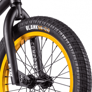bicicletas bmx, bicicleta bmx, bicicletas bmx en chile, bicicleta bmx en chile