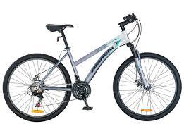 bicicleta aro 26, aro 26