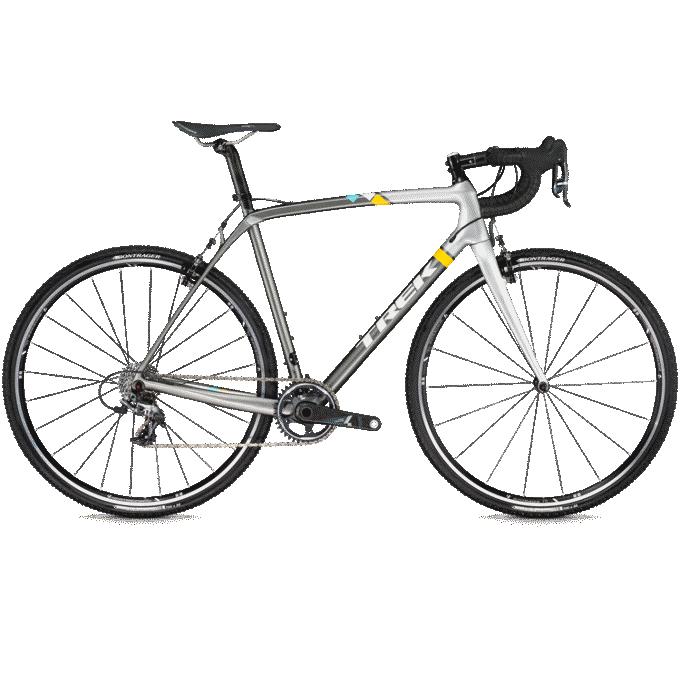 guía para comprar bicicleta, bicicletas, bicicleta