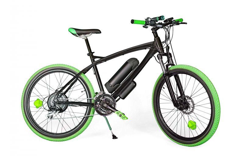 bicicleta, bicicletas, guía para comprar bicicleta