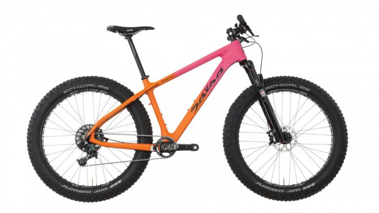 guía para comprar bicicleta, bicicleta, bicicletas
