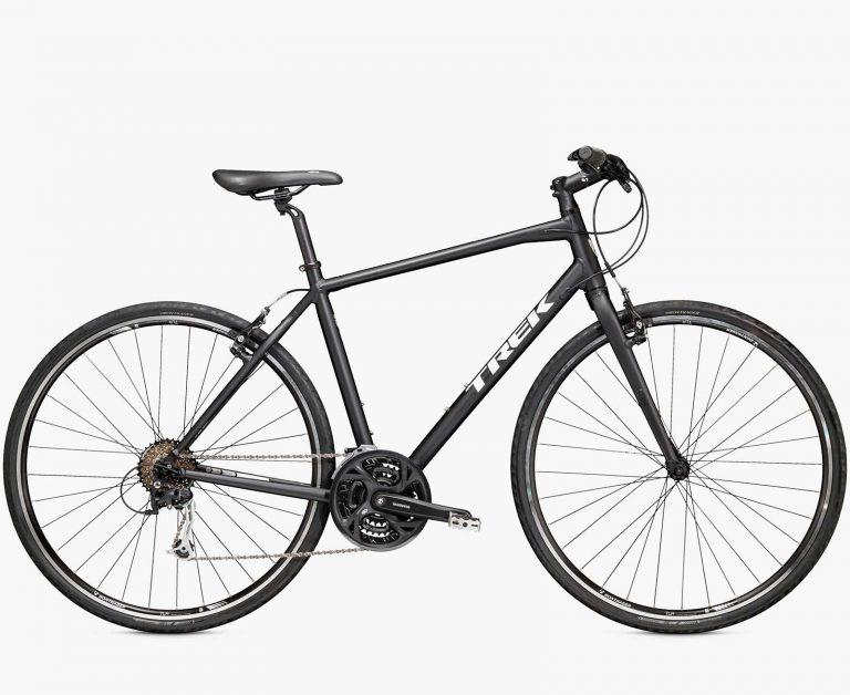 bicicletas, bicicleta, guía para comprar bicicleta