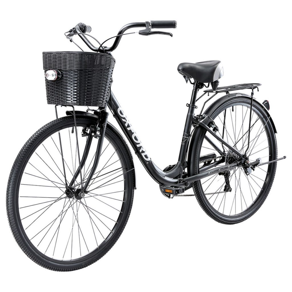 bicicletas oxford, bicicleta oxford, oxford
