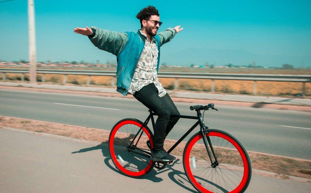 bicicletas p3 cycles, bicicleta p3 cycles, p3 cycles