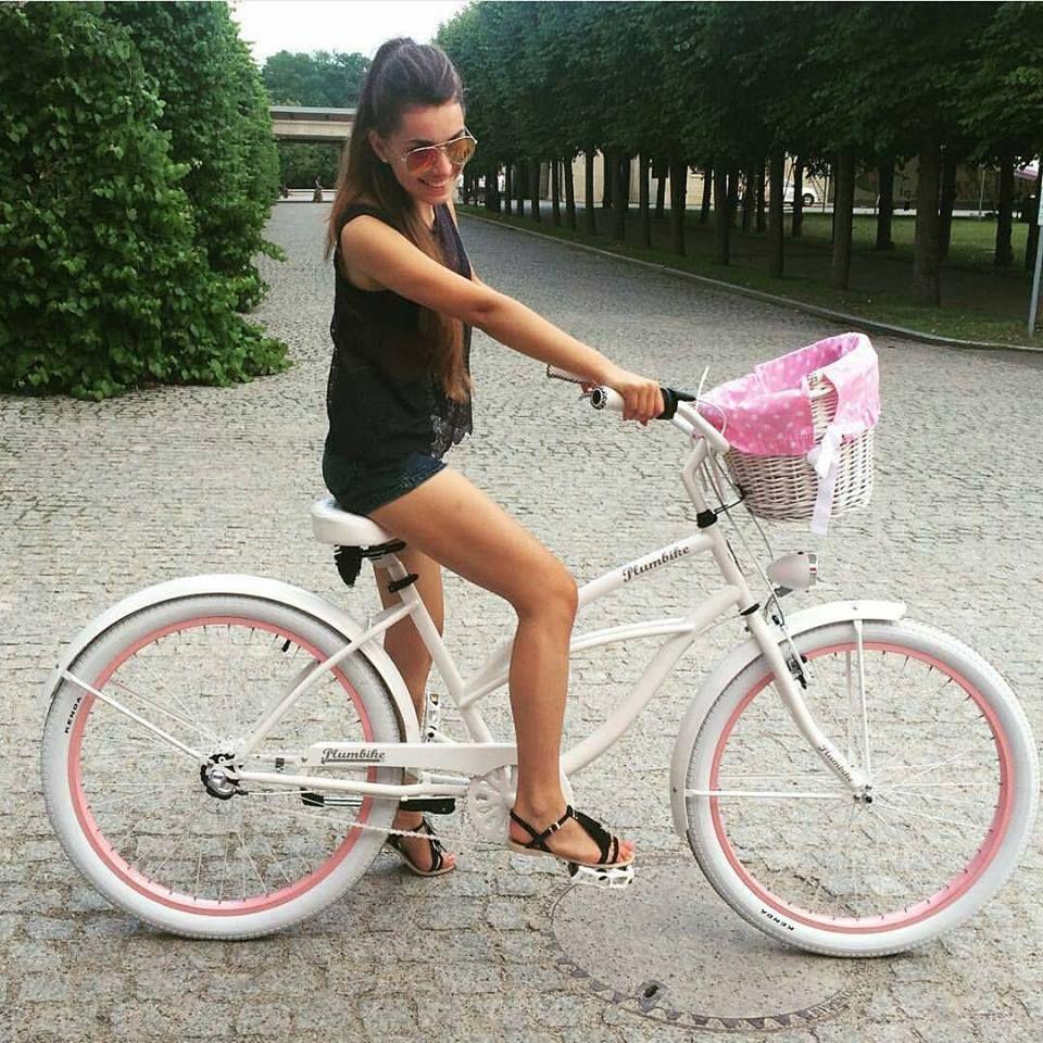 bicicletas para mujeres, bicicleta para mujeres