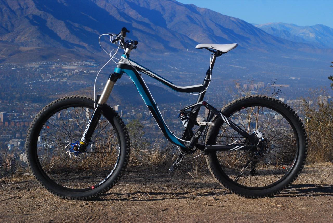 bicicletas radical mountain, bicicleta radical mountain, radical mountain