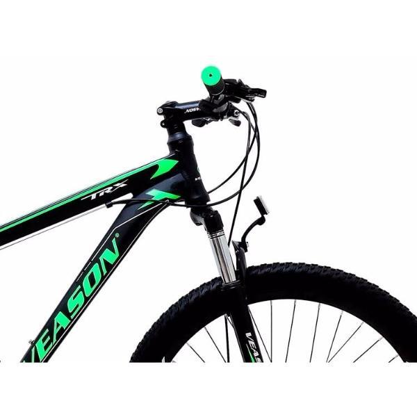 bicicletas veason, bicicleta veason, veason