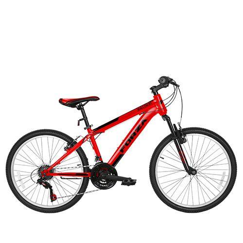 bicicletas aro 24, aro 24