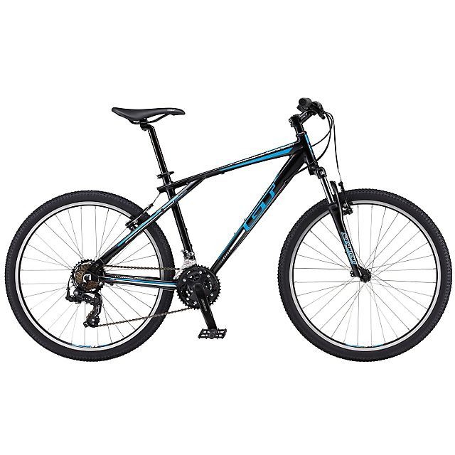 bicicletas aro 26, aro 26