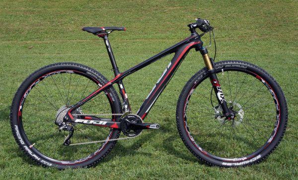 bicicletas aro 29, aro 29