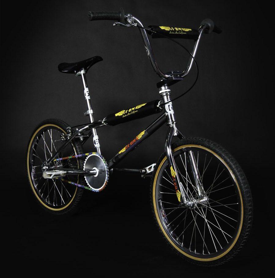 bicicletas gt, bicicleta gt, GT