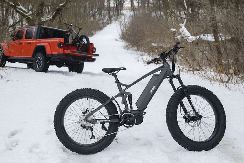 bicicletas jeep, bicicleta jeep, jeep