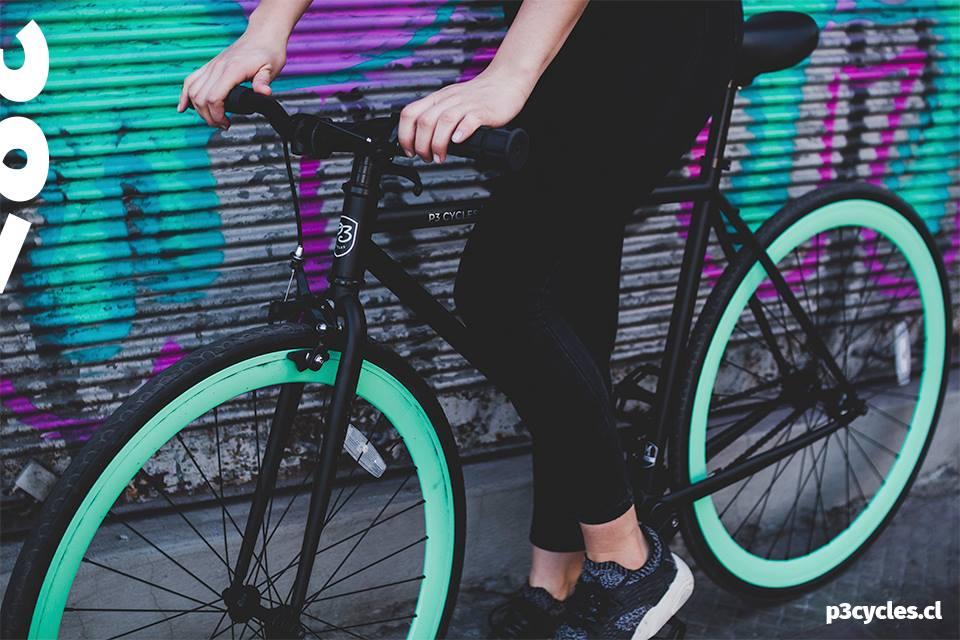 bicicletas p3 cycles, bicicleta p3 cycles, p3 cyclesu