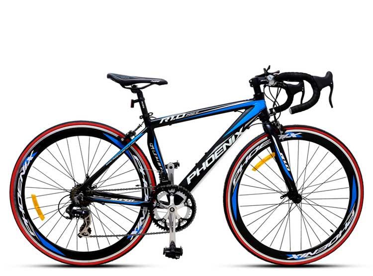 bicicletas phoenix, bicicleta phoenix, phoenix