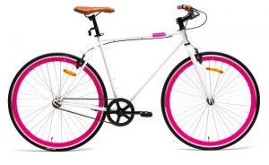 bicicletas scoop, bicicleta scoop, scoop
