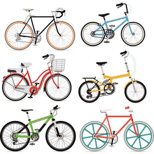 bicicletas diamondback, bicicleta diamondback, diamondback