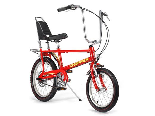 bicicletas raleigh, bicicleta raleigh, raleigh